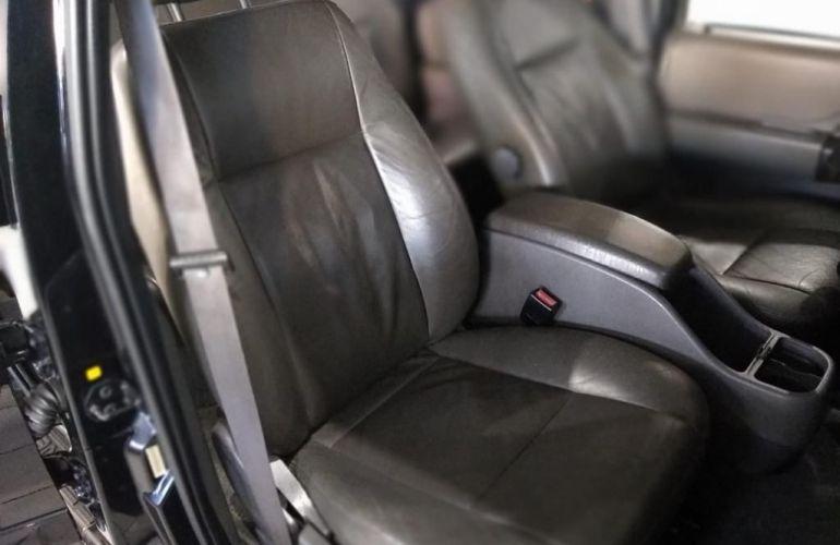 Ford Ranger 2.8 Xlt Limited 4x4 CD 8V Turbo Intercooler - Foto #8