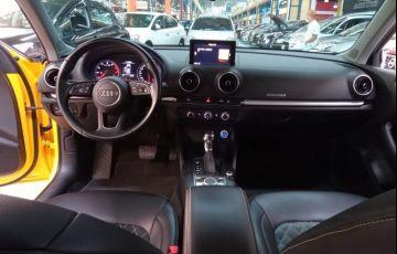 Audi A3 1.4 Tfsi Sportback Ambiente 16v - Foto #2