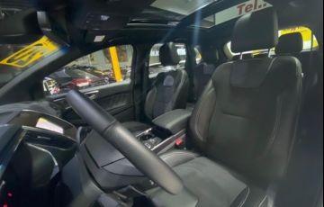 Ford Edge 2.7 V6 EcoBoost St Awd - Foto #4