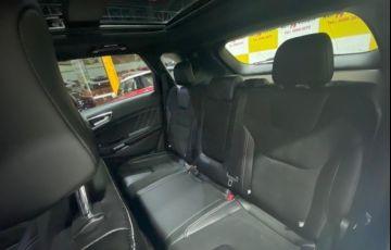 Ford Edge 2.7 V6 EcoBoost St Awd - Foto #5