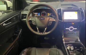Ford Edge 2.7 V6 EcoBoost St Awd - Foto #7