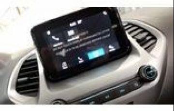 Ford Ka 1.5 Tivct SE Plus - Foto #6