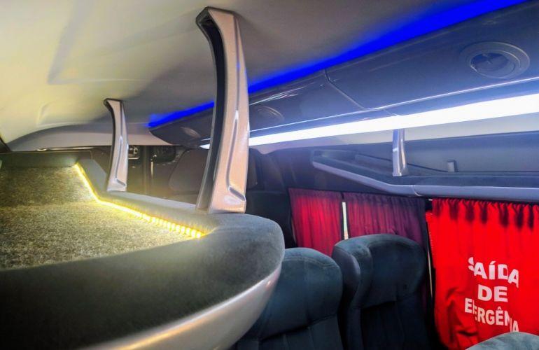 Renault Master 2.3 16V L3H2 Minibus 16L Executive - Foto #8