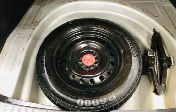 Toyota Corolla 1.8 Xli 16v - Foto #9