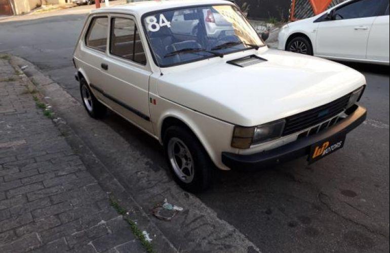 Fiat C Cl - Foto #2