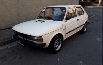 Fiat C Cl - Foto #3