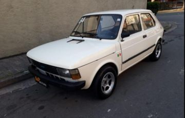 Fiat C Cl - Foto #6
