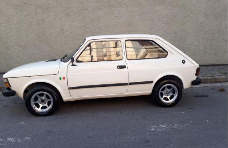 Fiat C Cl - Foto #7