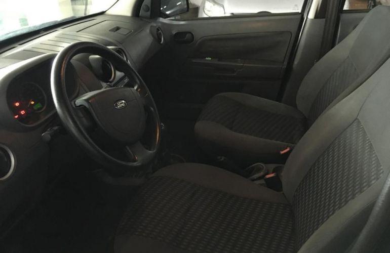 Ford Ecosport 1.6 Xls 8v - Foto #3