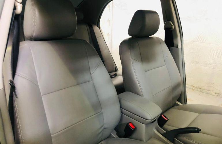 Toyota Corolla 1.8 Xei 16v - Foto #5