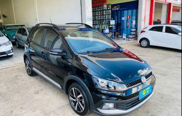 Volkswagen Fox 1.6 Msi Total Xtreme - Foto #4