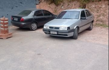 Fiat Tempra 16V 2.0 IE - Foto #4