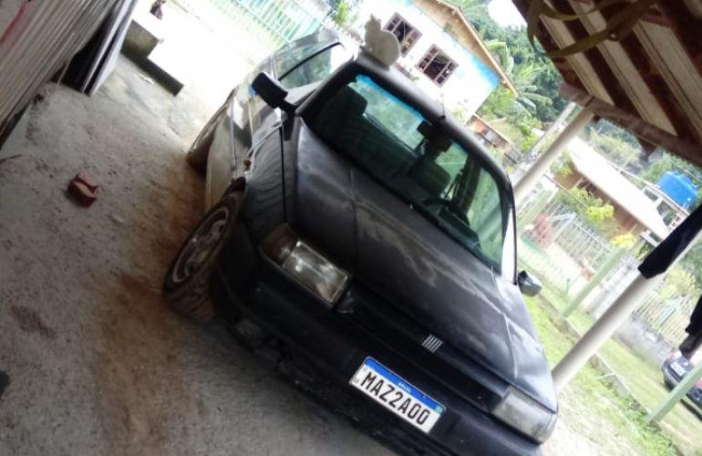 Fiat Tipo 16V 2.0 IE - Foto #6