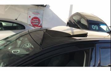 Peugeot 307 Hatch. Presence Pack 2.0 16V (aut) (flex) - Foto #9