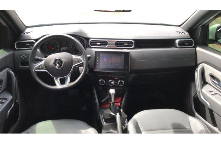 Volkswagen Amarok 2.0 S 4x4 TDi (Cab Simples) - Foto #3