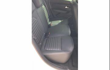 Volkswagen Amarok 2.0 S 4x4 TDi (Cab Simples) - Foto #5