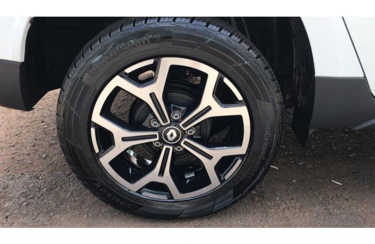 Volkswagen Amarok 2.0 S 4x4 TDi (Cab Simples) - Foto #7