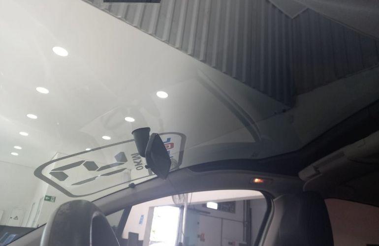 Citroën C3 1.6 Tendance 16v - Foto #8