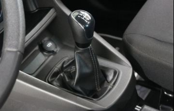 Ford KA SEDAN 1.0 Flex - Foto #10