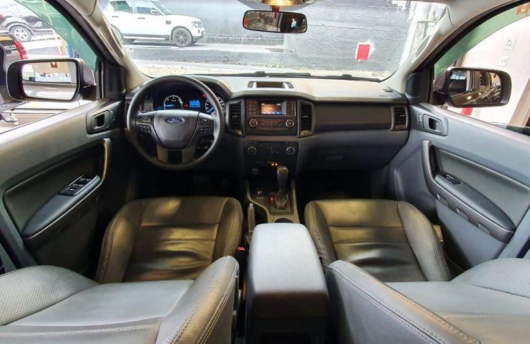 Ford Ranger 2.2 Xls 4x4 CD 16v - Foto #5