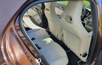 Mercedes-Benz GLA 200 Advance - Foto #3