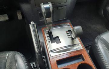 Mitsubishi Pajero Full 3.2 Hpe 4x4 16V Turbo Intercooler - Foto #6