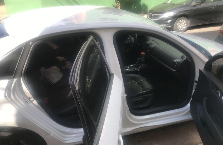 Audi A3 1.4 TFSI Sportback S Tronic - Foto #7