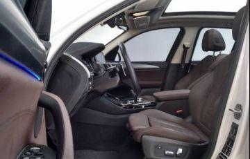 BMW X3 2.0 16V X Line Xdrive20i - Foto #8