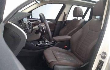 BMW X3 2.0 16V X Line Xdrive20i - Foto #9