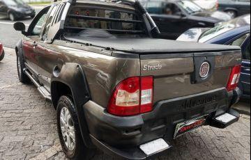 Fiat Strada 1.8 MPi Adventure CE 16v - Foto #7