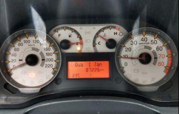 Fiat Strada 1.8 MPi Adventure CE 16v - Foto #10