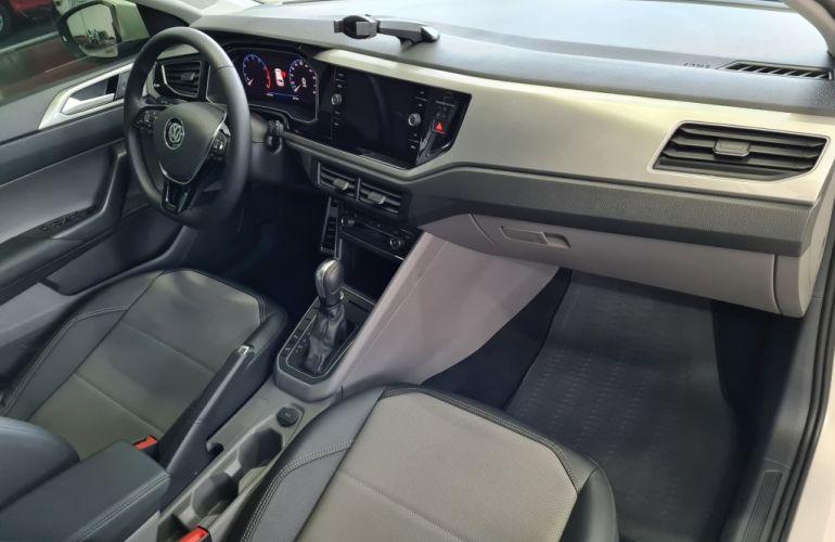 Volkswagen Polo 1.0 200 TSI Highline (Aut) - Foto #10