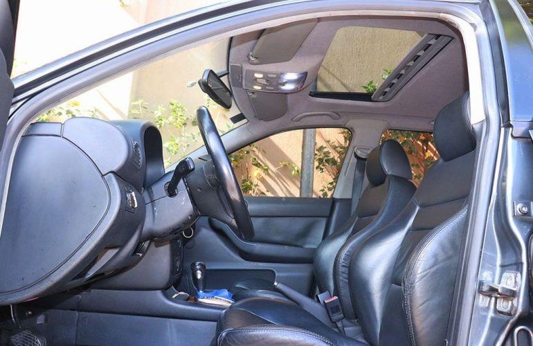 Audi A3 1.8 20v 150cv Turbo - Foto #7