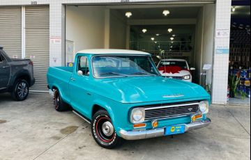 Chevrolet C14 C14