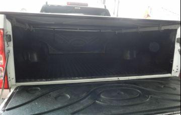 Chevrolet S10 2.4 LS 4x2 CD 8v - Foto #5
