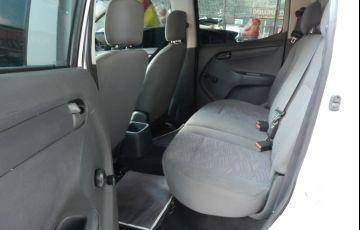 Chevrolet S10 2.4 LS 4x2 CD 8v - Foto #7
