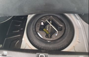 Chevrolet Vectra 2.2 MPFi Challenge 16v - Foto #10