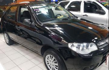 Hyundai Santa Fe 2.7 MPFi GLS 7 Lugares V6 24v
