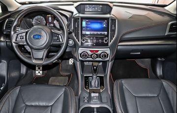Subaru Xv 2.0 16V L AWD Lineartronic - Foto #5