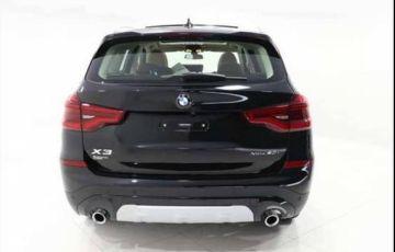 BMW X3 2.0 16V X Line Xdrive30e - Foto #5