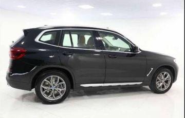 BMW X3 2.0 16V X Line Xdrive30e - Foto #6