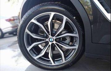 BMW X3 2.0 16V X Line Xdrive30e - Foto #7