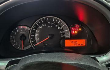 Nissan March 1.6 S 16V Flexstart - Foto #10