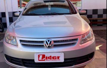 Volkswagen Gol 1.0 Mi Trend 8v