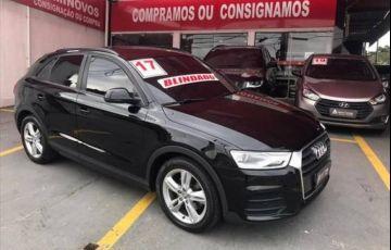 Audi Q3 1.4 Tfsi Ambiente - Foto #3