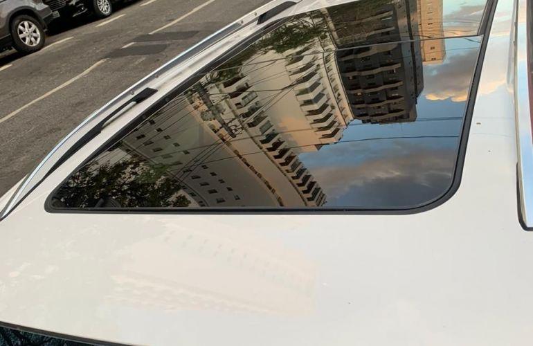 Chevrolet Equinox 1.5 16V Turbo Premier Awd - Foto #5