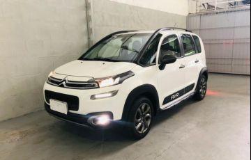 Citroën Aircross 1.6 Shine 16v