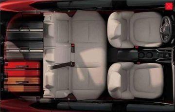 Toyota Corolla Cross 1.8 Vvt-i Hybrid Xrv - Foto #6