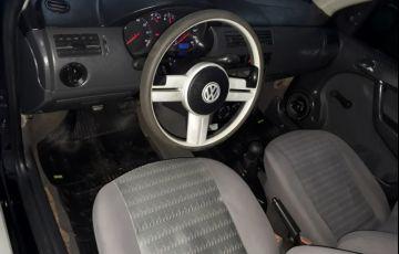 Volkswagen Saveiro 1.6 8V (�lcool) - Foto #5