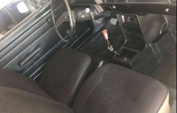 Ford Corcel II 1.6 8V - Foto #4